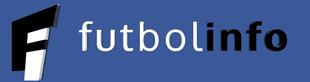 Futbol info